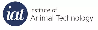 Institute of Animal Technology (IAT) Logo