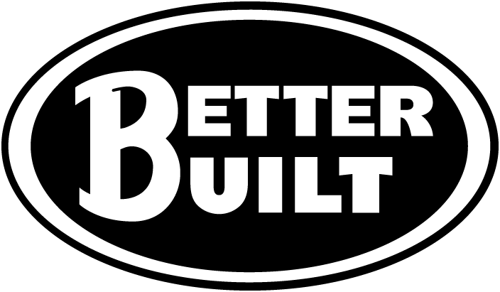better-built-header-logo
