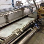 BetterBuilt R690C Conveyorized Rack Washer Product Image