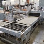 Activ Automated Conveyor System Image