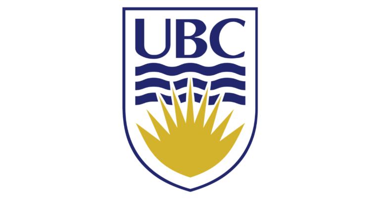 University of British Columbia (UBC) Logo