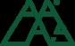 aalas-logo@2x