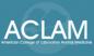 aclam-logo@2x
